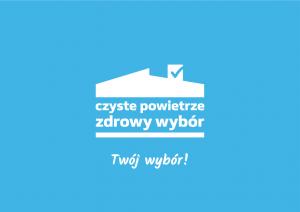 CZP_logo_v12