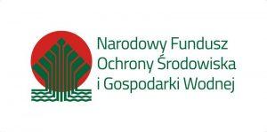 NFOSiGW-logo-2017