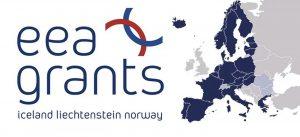fundusze-norweskie