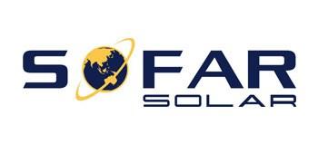 logo-sofar_350x350