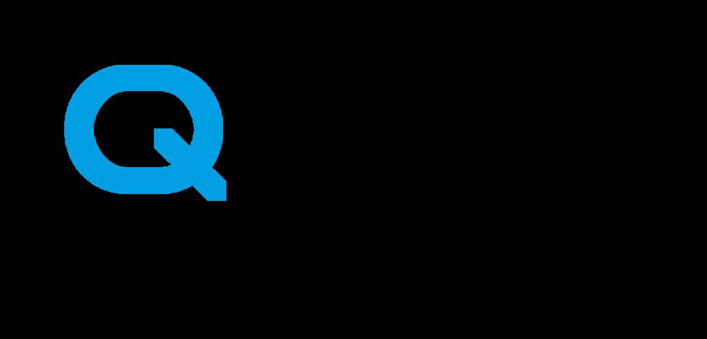 qcells logo
