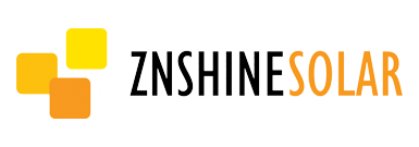 znshine