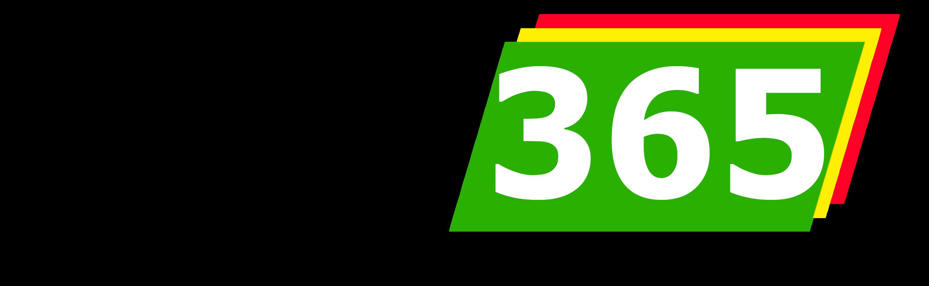 ecoedge3colour6